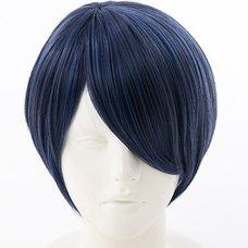 Persona 5 Yusuke Kitagawa Cosplay Wig