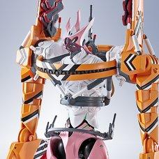 Robot Spirits Rebuild of Evangelion Evangelion Type-08 β-ICC