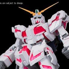 Mega Size 1/48 Gundam UC Unicorn Gundam Destroy Mode