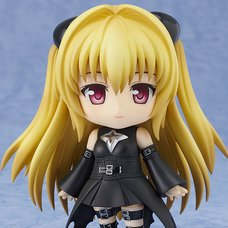Nendoroid To Love-Ru Darkness Golden Darkness
