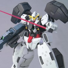Gundam 00 Gundam Virtue 1/100 Plastic Model Kit