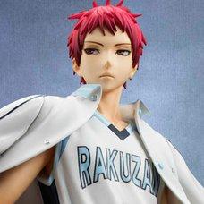 Kuroko's Basketball Seijuro Akashi 1/8 Scale Figure (Re-run)