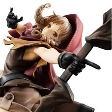 Excellent Model Dragon's Crown Elf Another Color Ver.