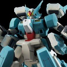 HGBD 1/144 Gundam Build Divers Seravee Gundam Scheherazade