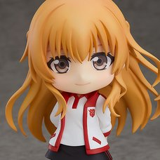Nendoroid The King's Avatar Su Mucheng