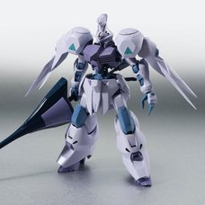 Robot Spirits Gundam Iron Blooded Orphans - Gundam Kimaris