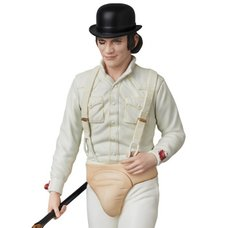 Ultra Detail Figure A Clockwork Orange Alex