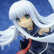 Arpeggio of Blue Steel Mental Model Iona 1/8 Scale Figure (Re-run)
