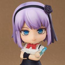 Nendoroid Dagashi Kashi Hotaru Shidare