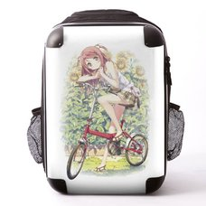 Cycling Backpack | Kantoku