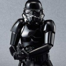 Star Wars Shadow Stormtrooper 1/12 Scale Figure