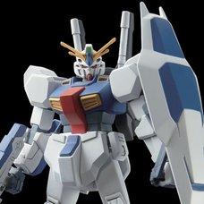 HGUC 1/144 Gundam: Twilight Axis Gundam An-01 Tristan