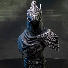 Dark Souls Artorias the Abysswalker: Grand Scale Bust Statue Standard Edition