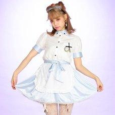 Swankiss Alice Dress