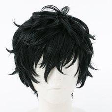 Persona 5 Ren Amamiya Cosplay Wig