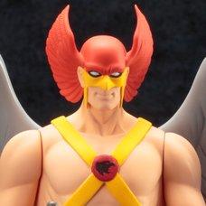ArtFX+ Super Powers Classics DC Universe Hawkman