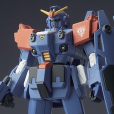 HG 1/144 Mobile Suit Gundam Blue Destiny Unit 2 EXAM
