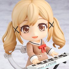 Nendoroid BanG Dream! Arisa Ichigaya (Re-run)