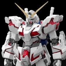 RG 1/144 Gundam Unicorn Unicorn Gundam