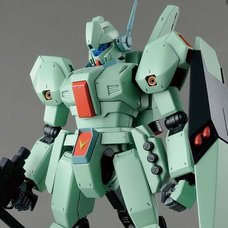 MG Mobile Suit Gundam: Char's Counterattack 1/100 Scale Jegan
