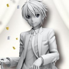 Sword Art Online: Alicization Kirito: Ex-Chronicle Ver. Limited Premium Figure