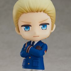 Nendoroid Hetalia: World Stars Germany