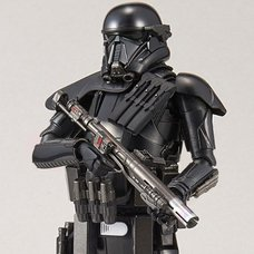 Star Wars Death Trooper 1/12 Scale Figure