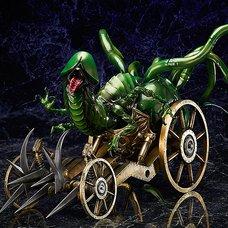 Shin Megami Tensei Demon Lord Mara