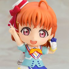 Nendoroid Love Live! Sunshine!! Chika Takami (Re-run)