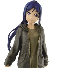 EXQ Figure Love Live! Sunshine!! Vol. 6: Kanan Matsuura