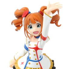 Yayoi Takatsuki Star Piece Memories Figure | The Idolmaster Movie: Beyond the Brilliant Future!