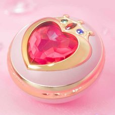 Proplica Sailor Moon Sailor Chibi Moon Prism Heart Compact