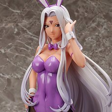 Oh My Goddess! Urd: Bunny Ver. 1/4 Scale Figure