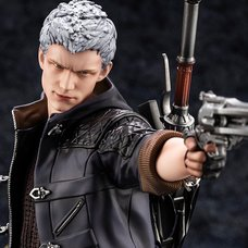 ArtFX J Devil May Cry 5 Nero
