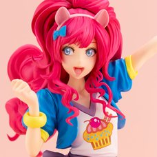 My Little Pony Bishoujo Pinkie Pie