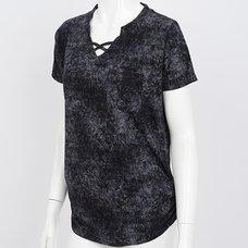 Ozz Croce Marble T-Shirt