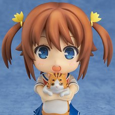Nendoroid High School Fleet Akeno Misaki