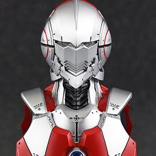 Ultraman Bust Figure