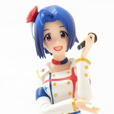 Star Piece Memories: The Idolm@ster Movie: Beyond the Brilliant Future! Azusa Miura