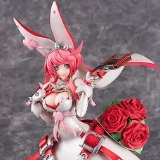 Guilty Gear Xrd -Sign- Elphelt Valentine 1/7 Scale Figure
