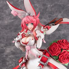 Guilty Gear Xrd -Sign- Elphelt Valentine 1/7 Scale Figure (Re-run)