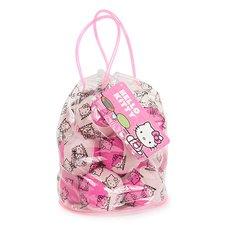 Hello Kitty Practice Tennis Balls (12 Pack)