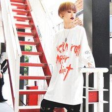 ACDC RAG Rock'n T-Shirt