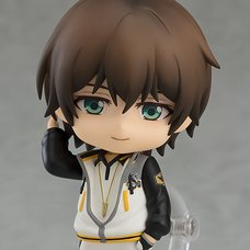 Nendoroid The King's Avatar Zhou Zekai