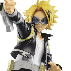 My Hero Academia: The Amazing Heroes Vol. 9: Denki Kaminari