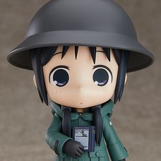 Nendoroid Girls' Last Tour Chito