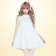 Swankiss Rabbit Dress