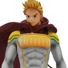 My Hero Academia Age of Heroes -Lemillion- Mirio Togata