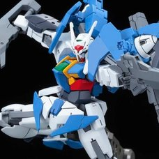 HGBD 1/144 Gundam Build Divers Gundam 00 Sky