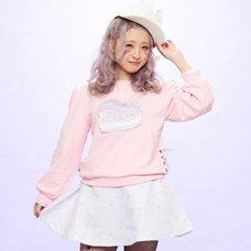 Swankiss Birthday Skirt